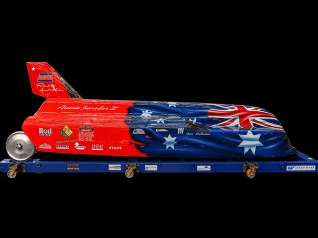 Gosford-Aussie-Invader.jpg