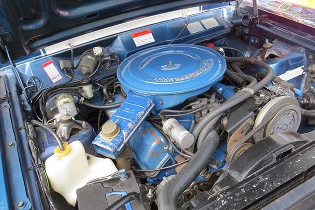 ford-falcon-xb-gt-engine-bay.jpg