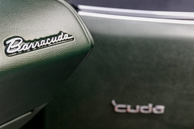 plymouth-cuda-badge.jpg