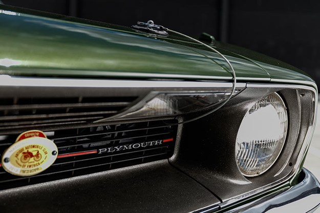 plymouth-cuda-headlight.jpg