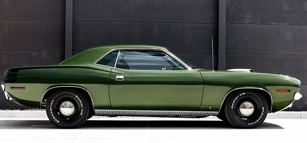 plymouth-cuda-side-2.jpg