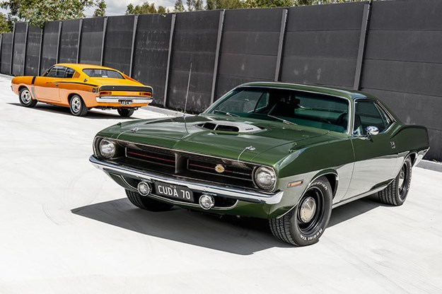 plymouth-cuda-valiant-charger.jpg