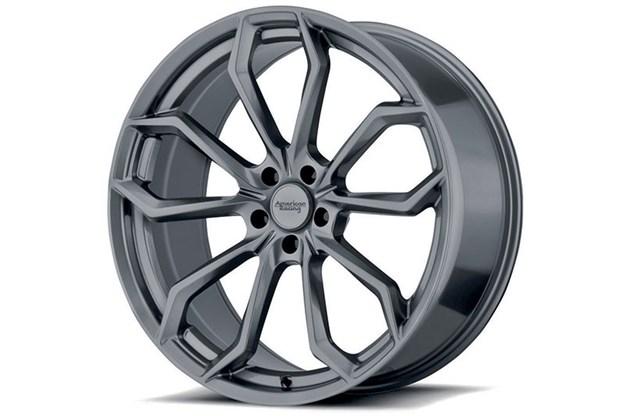 american-wheels.jpg
