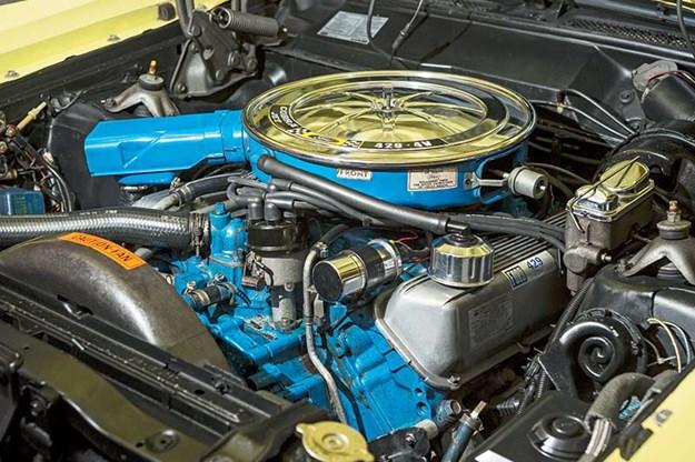 ford-torino-engine-bay.jpg