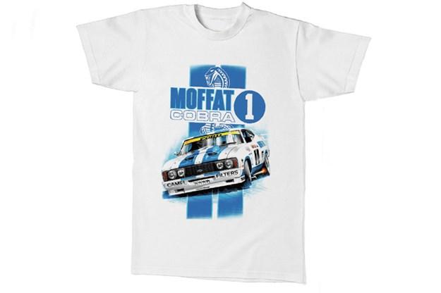 moffat-t-shirt.jpg