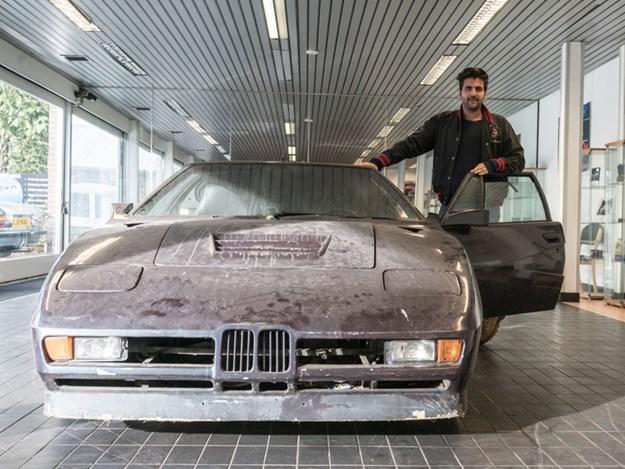 Lost-BMW-M1-Pritham.jpg