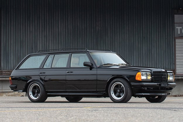 benz-wagon.jpg