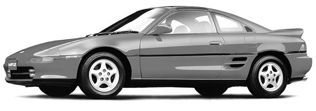 toyota-mr2.jpg