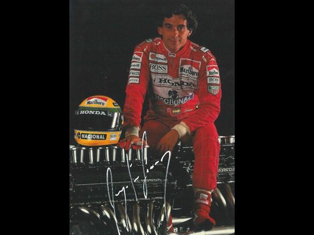 Senna-Rolex-Senna.jpg