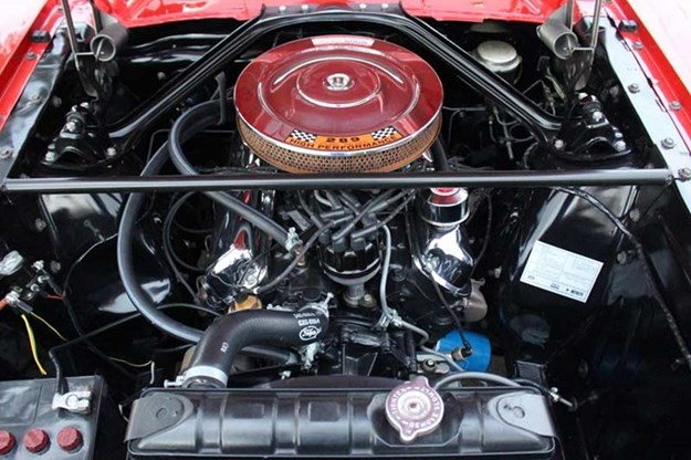 ford-mustang-engine-bay.jpg