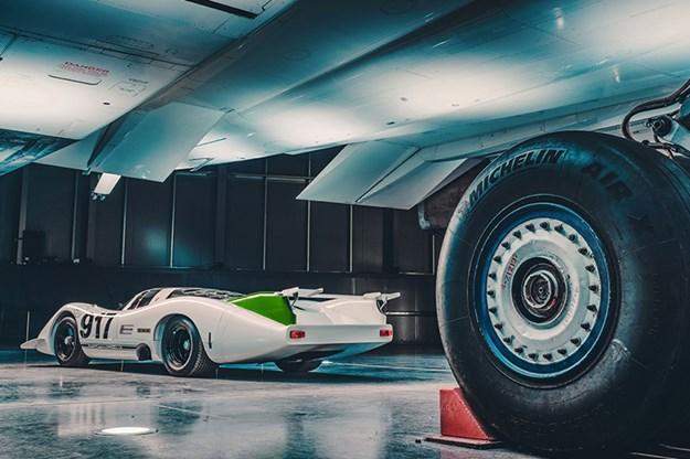 Porsche-917-Concorde-rear.jpg