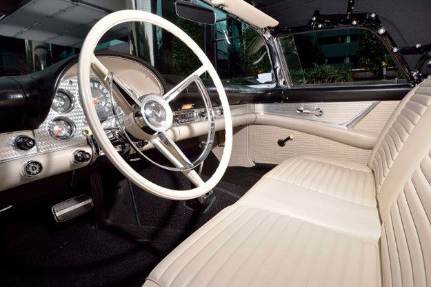 Minter-Thunderbirds-Sun-gold-interior.jpg
