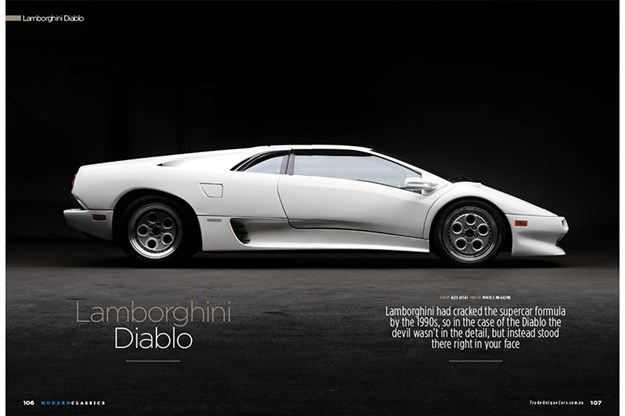 Modern-Classics-Diablo.jpg