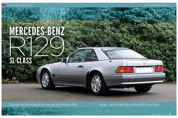Modern-Classics-R129.jpg