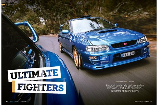 Modern-Classics-Subarus.jpg