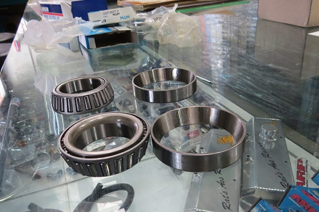 bearings-1.jpg