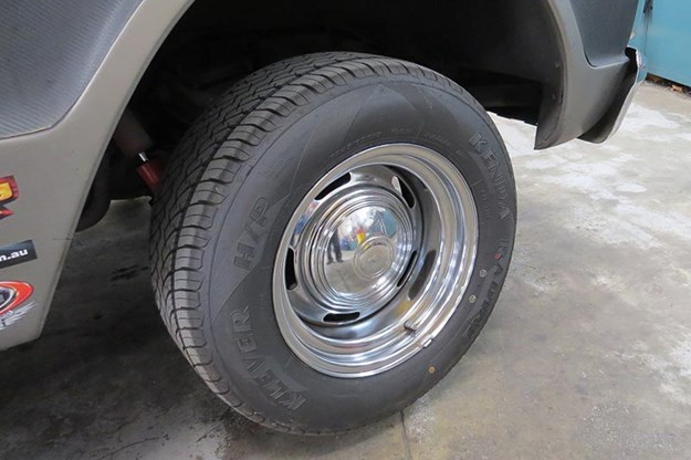 bearings-7.jpg