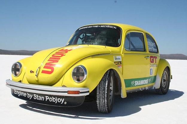 vw-beetle-racer-1.jpg