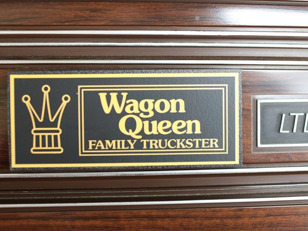 Family-Truckster-wagon-queen-plaque.jpg