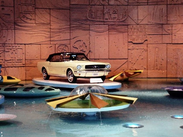 Ford-Mustang-55th-World-Fair-Pavillion.jpg