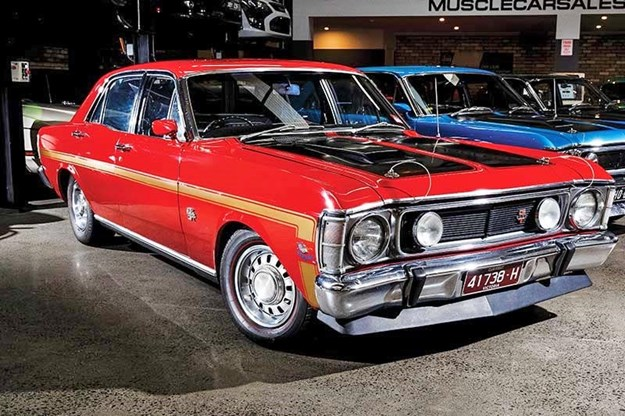 ford-falcon-gtho-phase-1.jpg