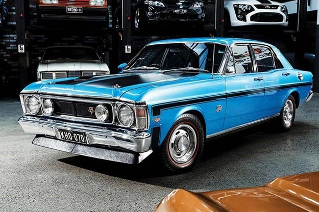 ford-falcon-gtho-phase-2.jpg