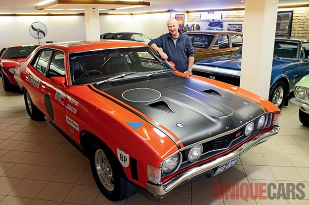 ford-xa-falcon-phase-iv-gtho-3-wm.jpg