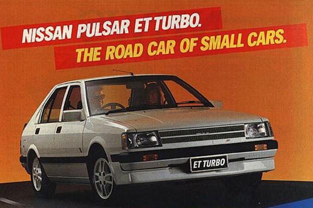 nissan-et-turbo.jpg