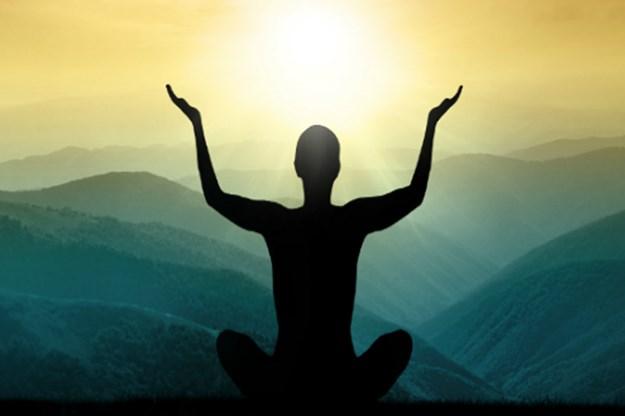 zen-image.jpg