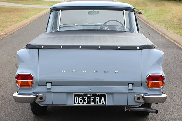 holden-eh-resto-rear-2.jpg