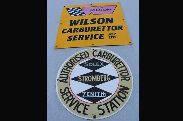 wilson-carburettor-service-6.jpg