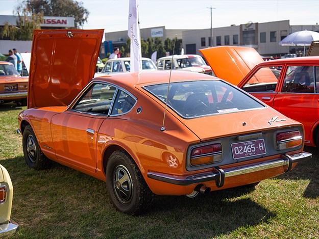 NDSOC-gallery-240Z-UC-car-rear.jpg