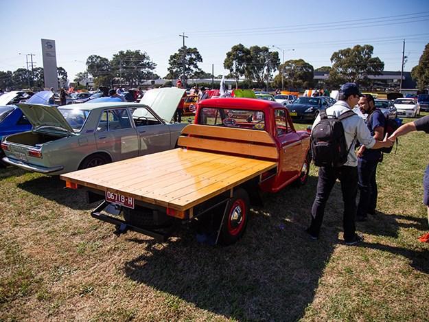 NDSOC-gallery-Datsun-1200-truck.jpg