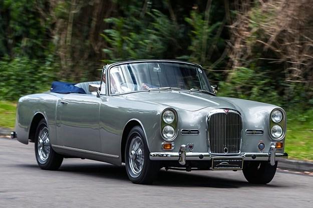 alvis-drophead-coupe-onroad.jpg