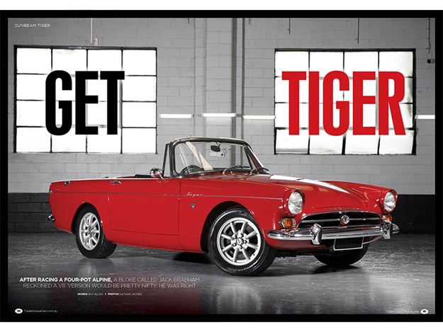 Mag-preview-Sunbeam-Tiger.jpg