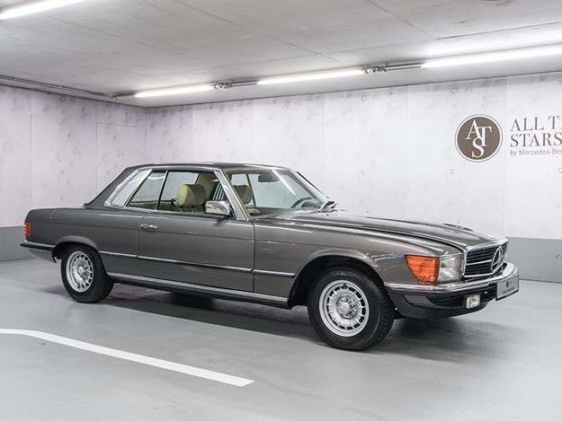 Mercedes-used-cars-280slc.jpg