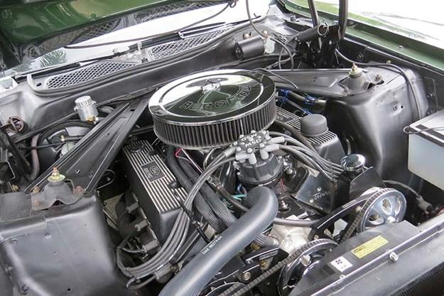 ford-mustang-mach-1-engine-4.jpg