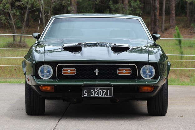 ford-mustang-mach-1-front-2.jpg