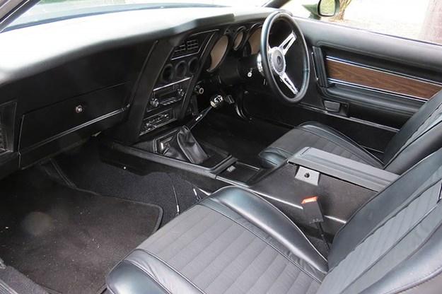 ford-mustang-mach-1-interior.jpg