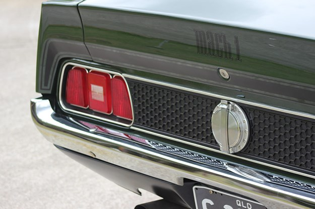 ford-mustang-mach-1-rear-2.jpg
