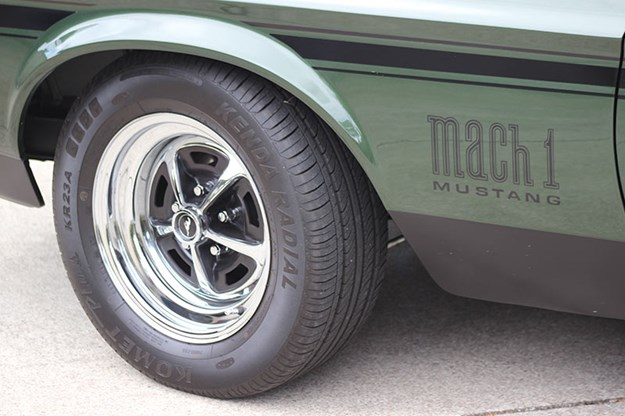 ford-mustang-mach-1-wheel-2.jpg