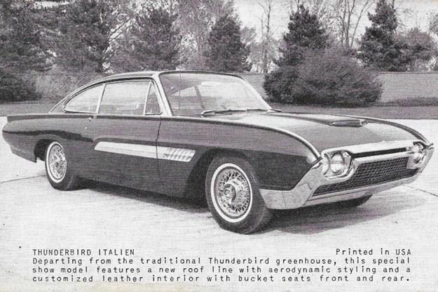 Thunderbird-Italien-front-quarter-period.jpg