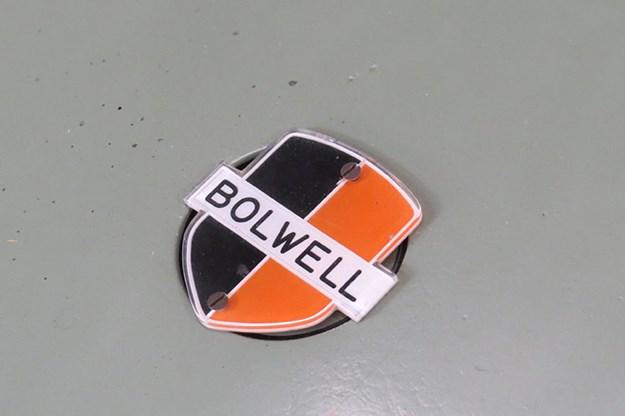 bolwell-nagari-8.jpg