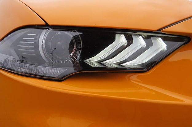 ford-mustang-gt-headlight.jpg