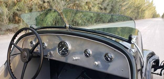 Edsel-Ford-Speedster-replica-for-sale-interior.jpg