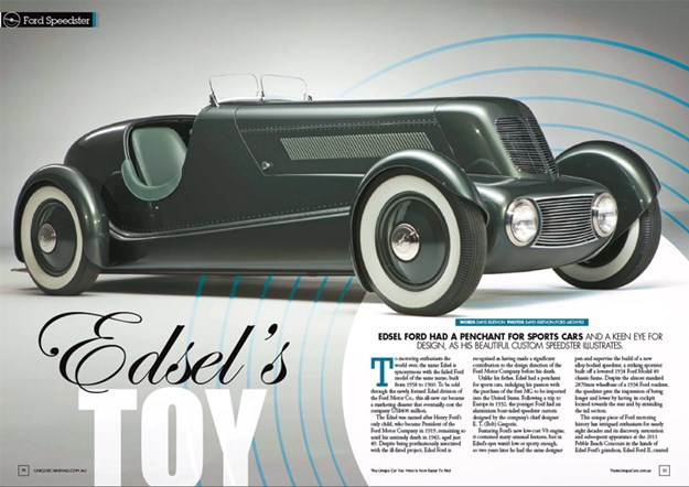 Edsel-Ford-Speedster-replica-for-sale-uniquecars.jpg
