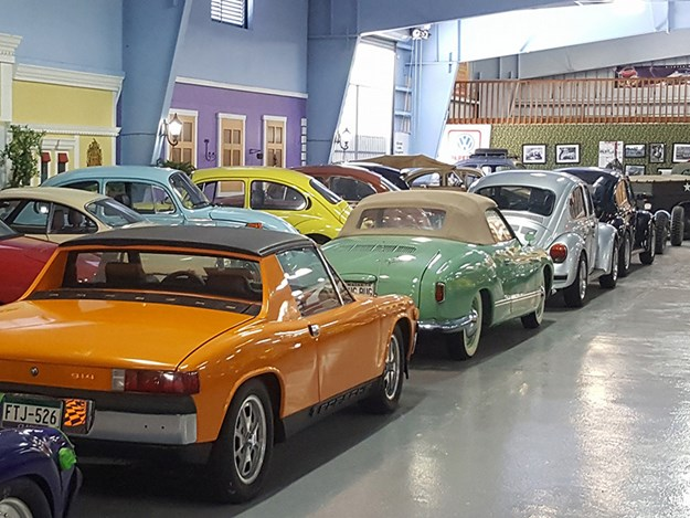 Volkyland-sale-914-karmann-ghias.jpg