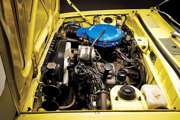 mazda-rx3-engine-bay-2.jpg