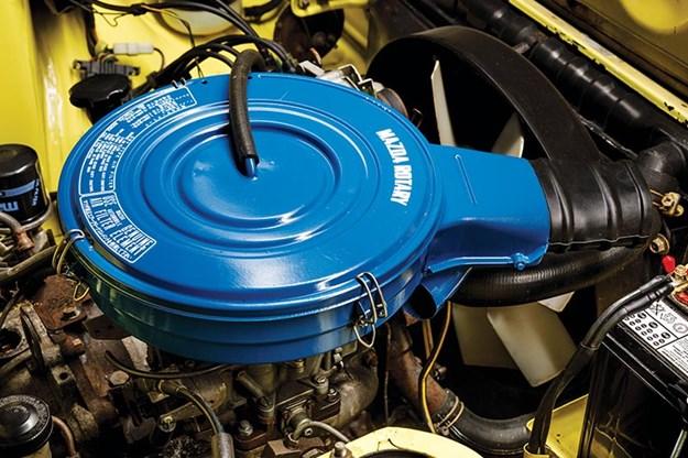 mazda-rx3-engine-bay.jpg
