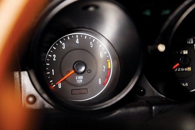 mazda-rx3-gauges.jpg
